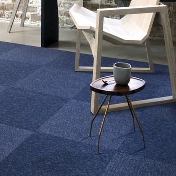 Customized Carpet Tiles Dubai