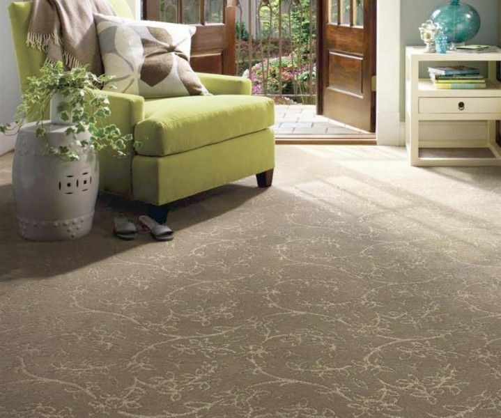 Buy and install Wall to Wall Carpet Dubai