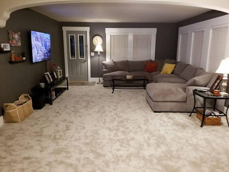 Best and 100% original Carpet Dubai