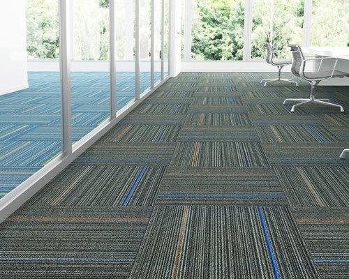 Texture Carpet Tiles